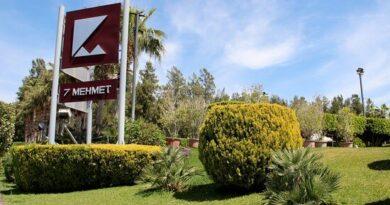 7-mehmet-restaurant-What-to-Eat-in-Antalya-1
