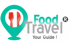 Travel ! Food ! Health !  Your Guide ! Foodtravelturk.com